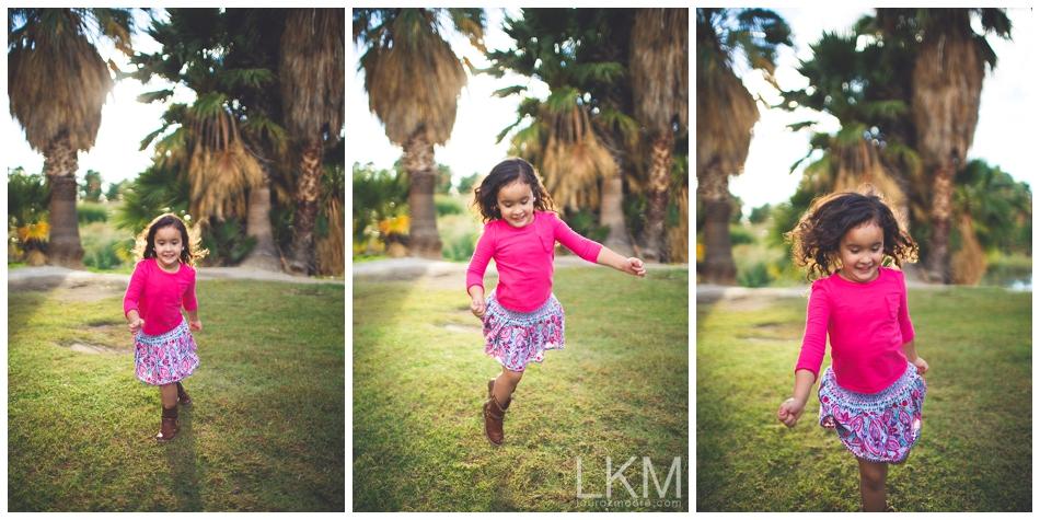 tucson-family-portraits-Matt-Kandice-Tiggas-Agua-Caliente_0022.jpg