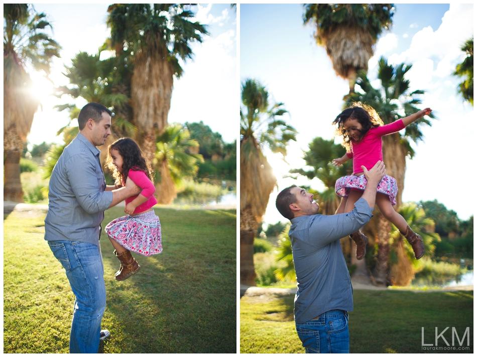 tucson-family-portraits-Matt-Kandice-Tiggas-Agua-Caliente_0027.jpg