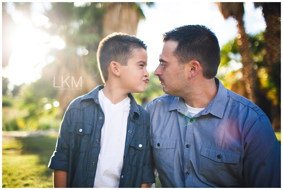 tucson-family-portraits-Matt-Kandice-Tiggas-Agua-Caliente_0030.jpg