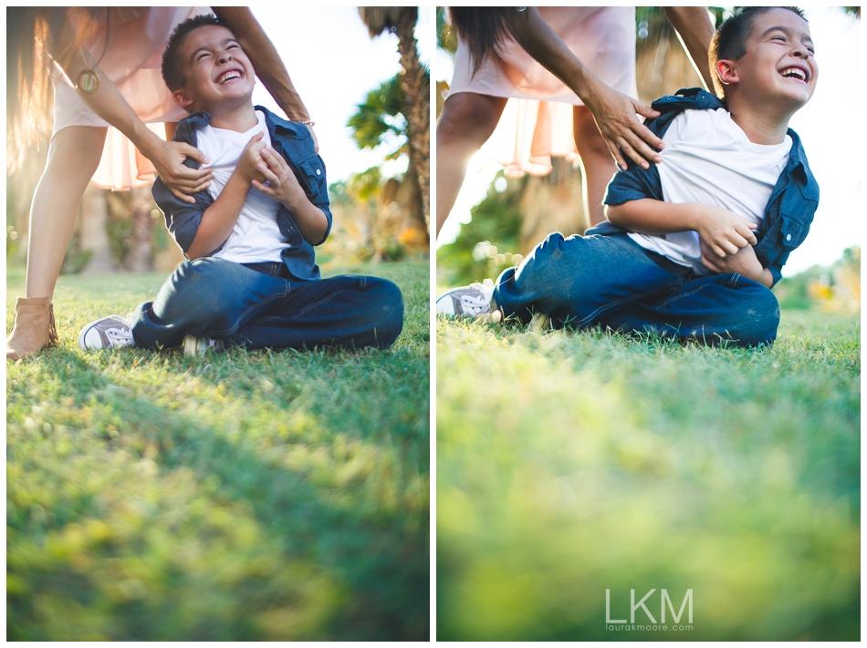 tucson-family-portraits-Matt-Kandice-Tiggas-Agua-Caliente_0035.jpg