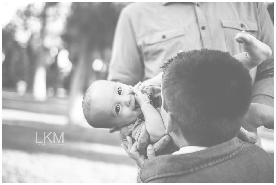 tucson-family-portraits-Matt-Kandice-Tiggas-Agua-Caliente_0038.jpg