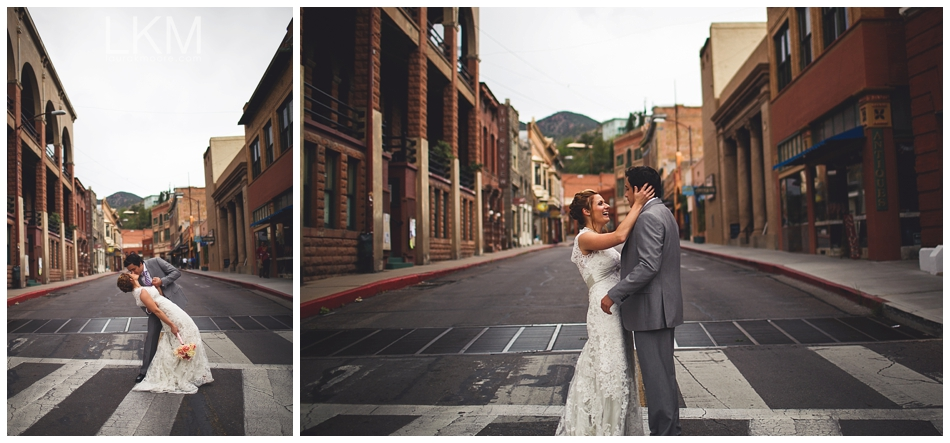 bisbee-arizona-vintage-wedding-photographer-hosterman_0088.jpg