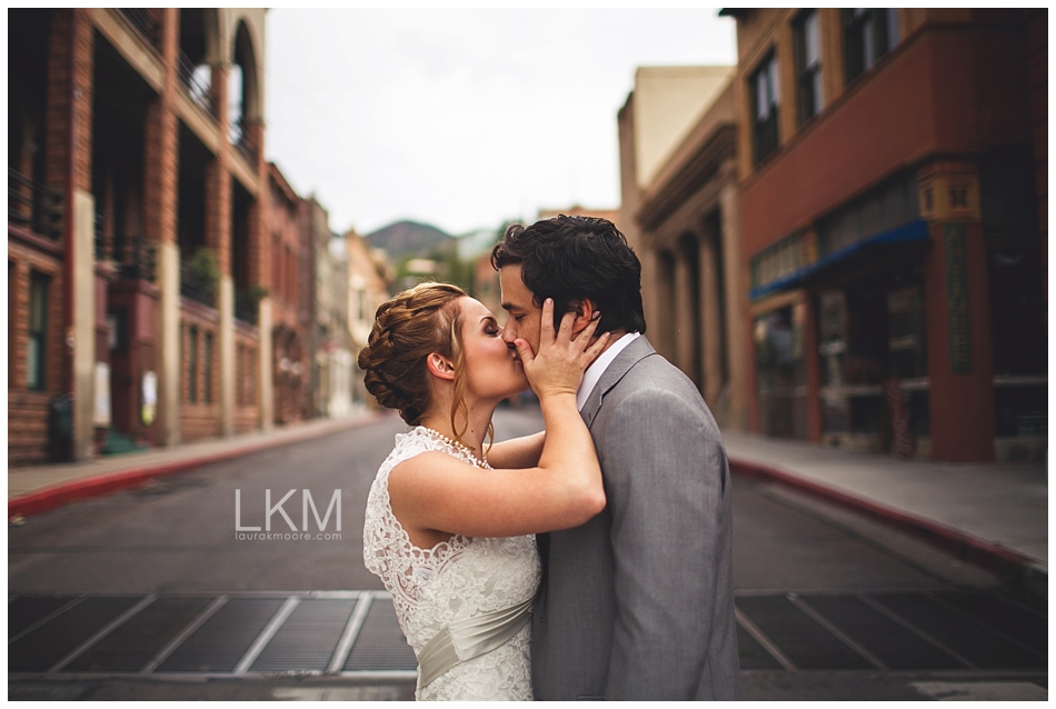 bisbee-arizona-vintage-wedding-photographer-hosterman_0089.jpg