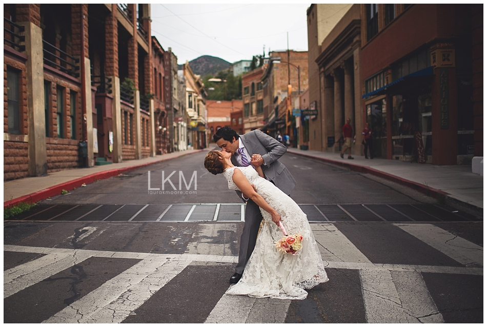 bisbee-arizona-vintage-wedding-photographer-hosterman_0101.jpg