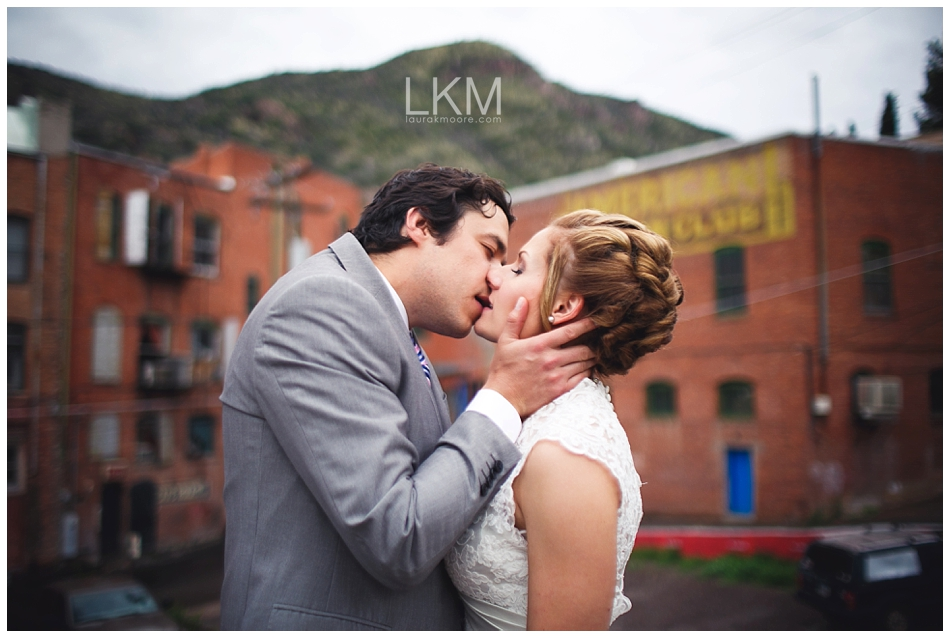 bisbee-arizona-vintage-wedding-photographer-hosterman_0113.jpg