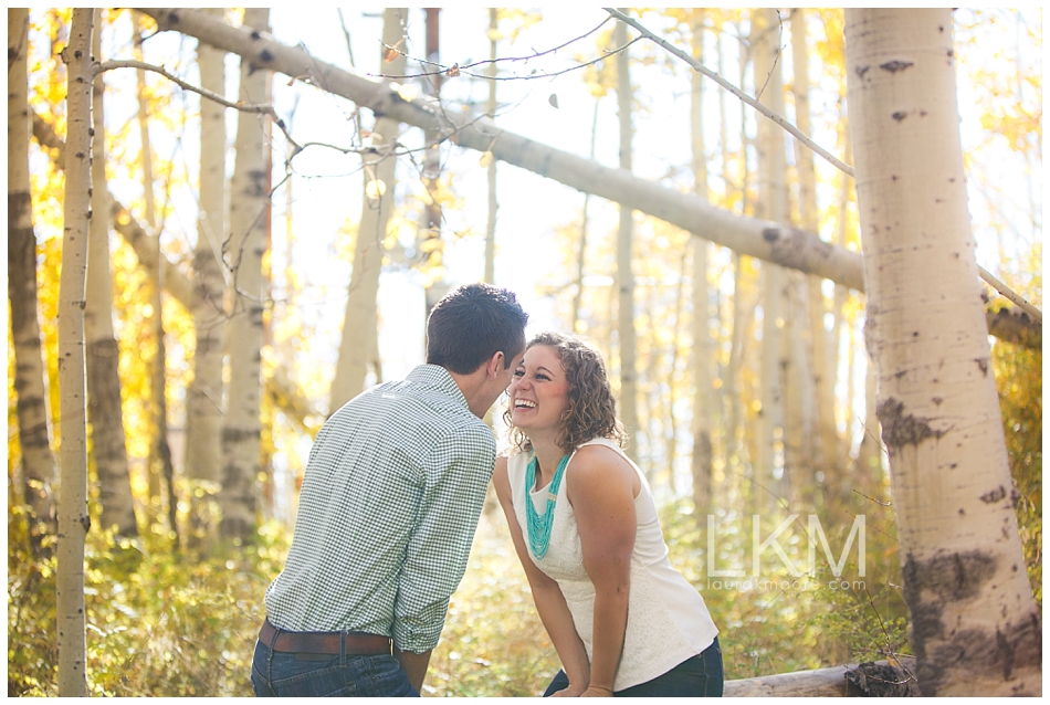mt-lemon-engagement-session-tucson-wedding-photographer-austin-corrie_0013.jpg