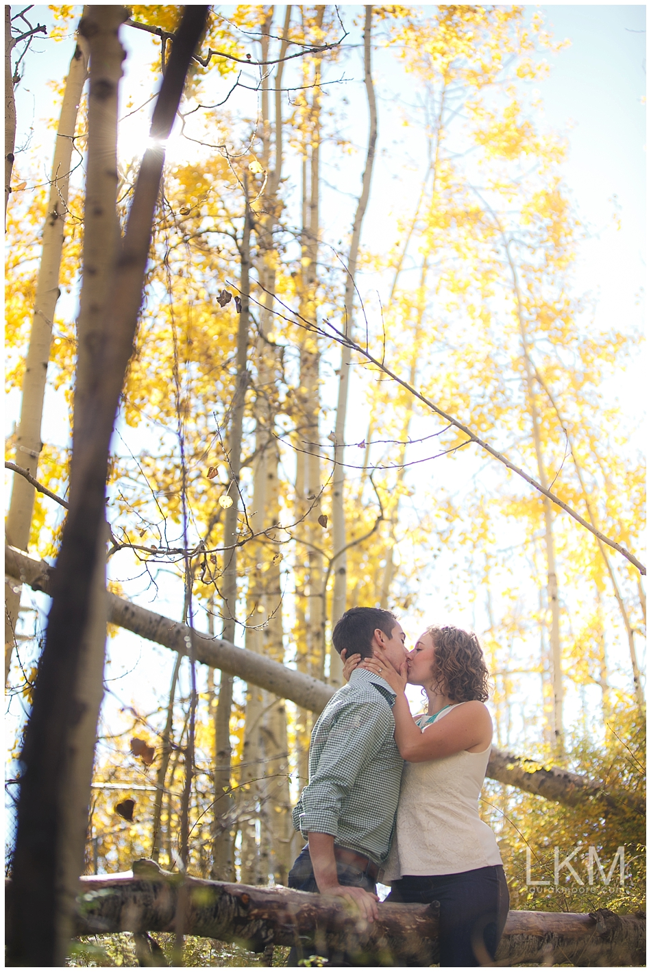 mt-lemon-engagement-session-tucson-wedding-photographer-austin-corrie_0015.jpg