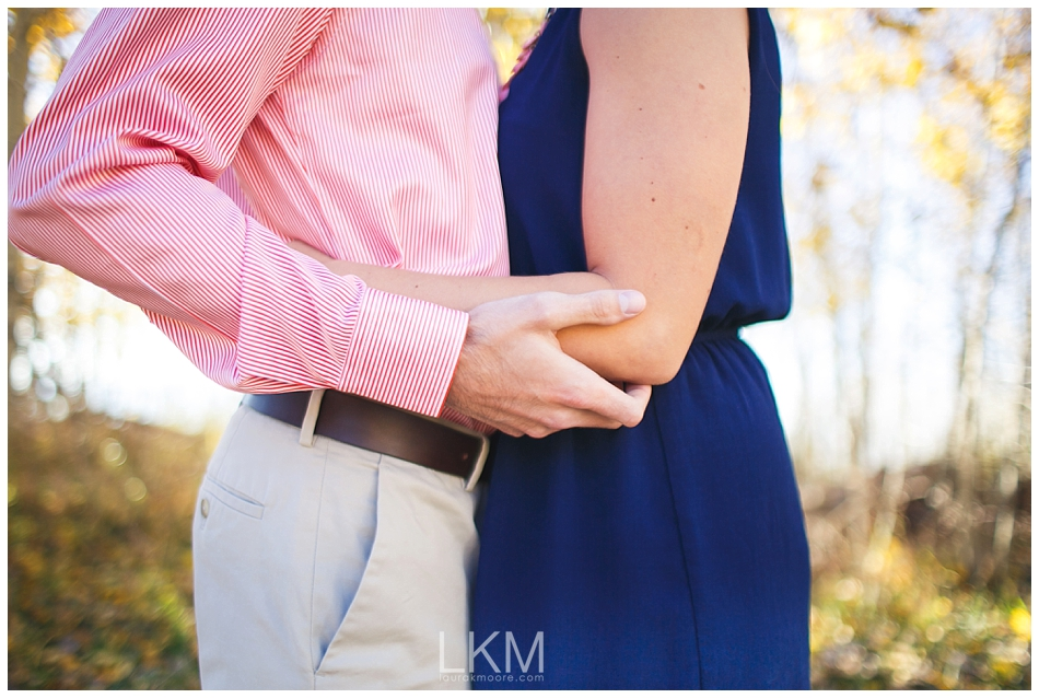 mt-lemon-engagement-session-tucson-wedding-photographer-austin-corrie_0003.jpg