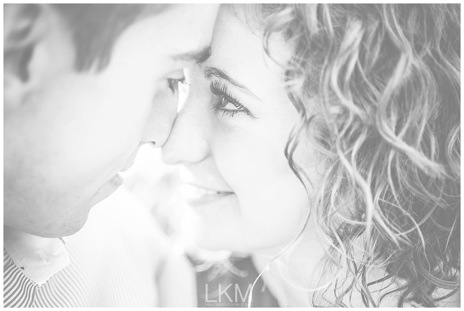 mt-lemon-engagement-session-tucson-wedding-photographer-austin-corrie_0004.jpg