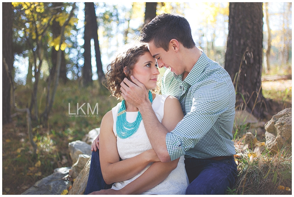 mt-lemon-engagement-session-laura-k-moore-photography-2
