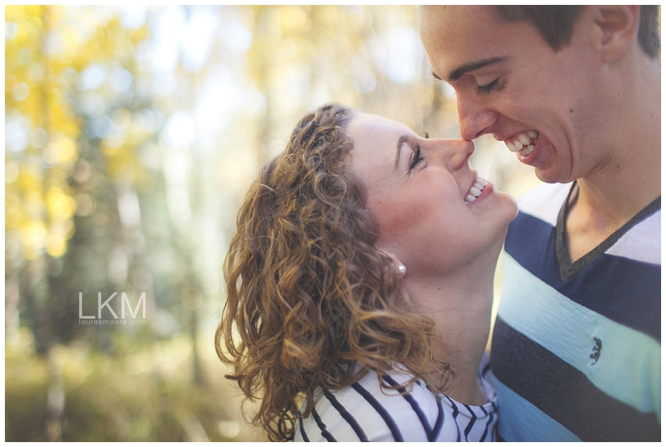 mt-lemon-engagement-session-laura-k-moore-photography-3
