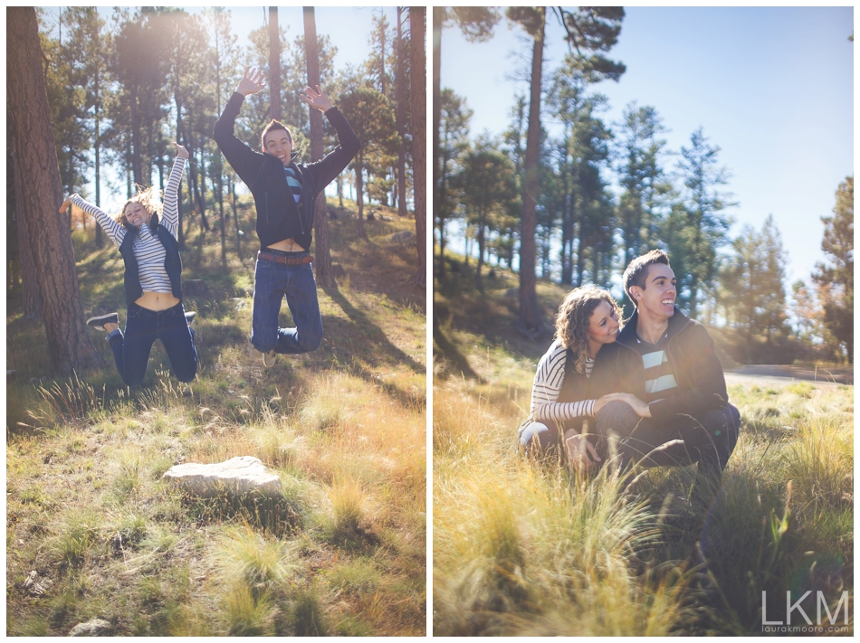 mt-lemon-engagement-session-tucson-wedding-photographer-austin-corrie_0046.jpg