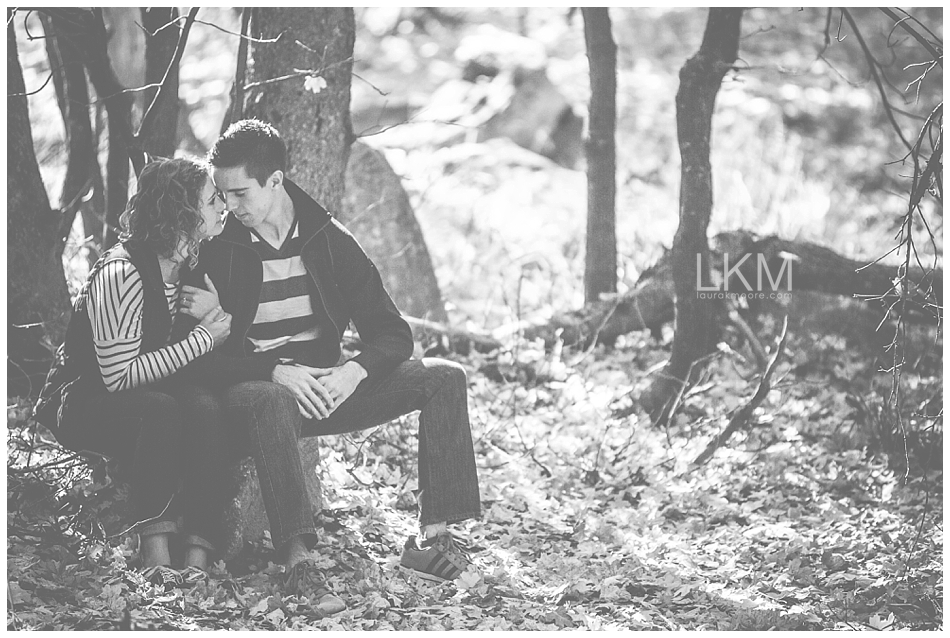 mt-lemon-engagement-session-tucson-wedding-photographer-austin-corrie_0074.jpg