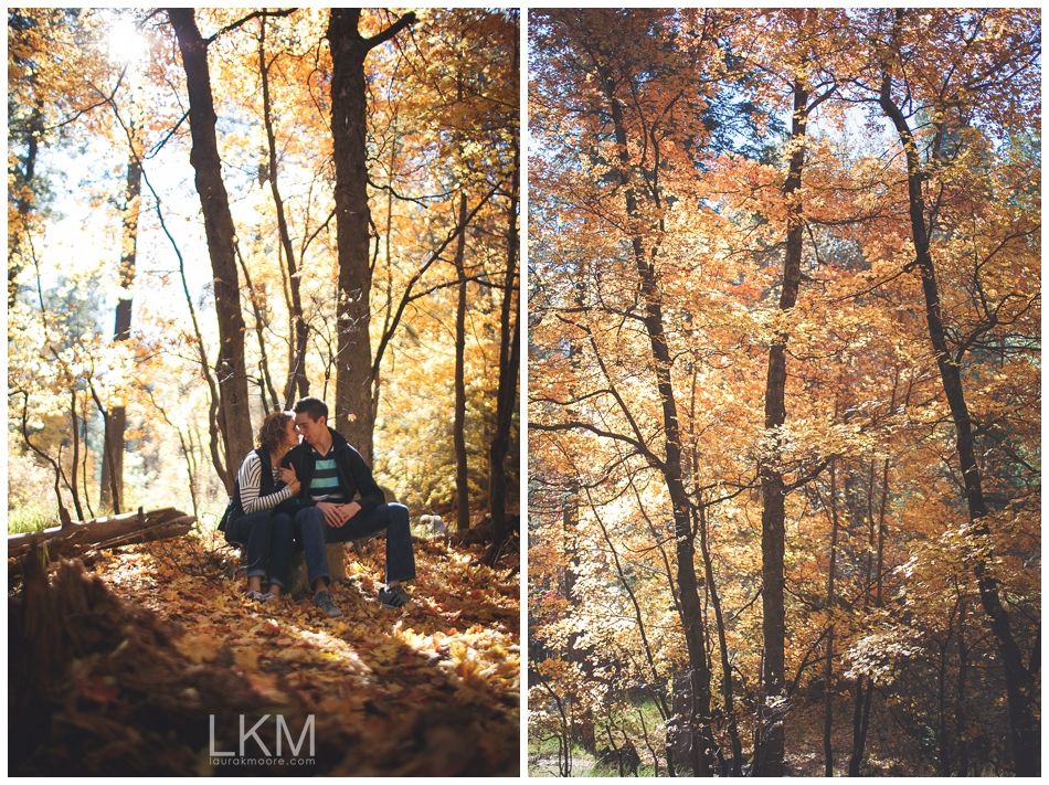 mt-lemon-engagement-session-laura-k-moore-photography-4
