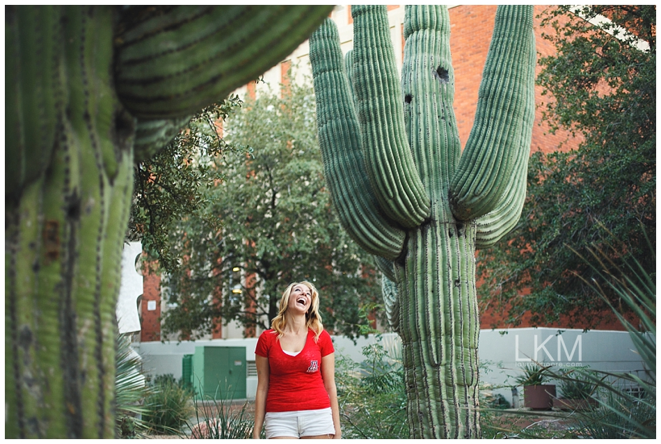 University-Arizona-Senior-Portraits-MEGHAN_0032.jpg