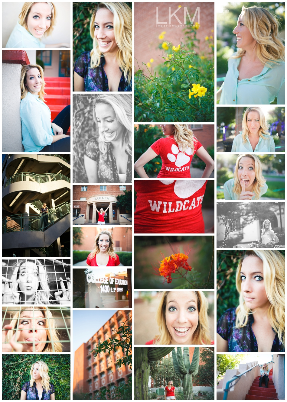 university-of-arizona-senior-portrait-session-laura-k-moore-photography.jpg
