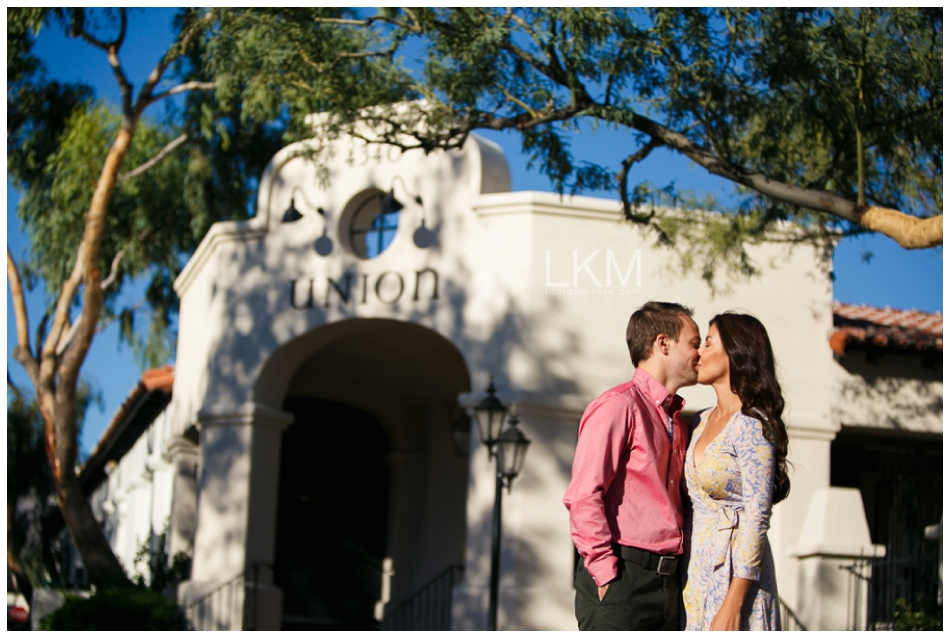 st-philips-plaza-tucson-engagement-session-lkm-photography