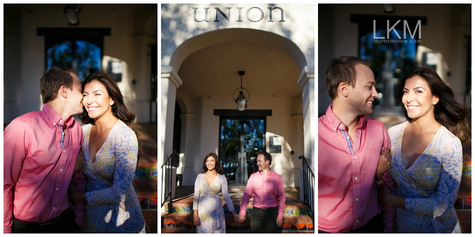 st-philipps-tucson-classy-engagement-session-laura-k-moore-photography_0002.jpg