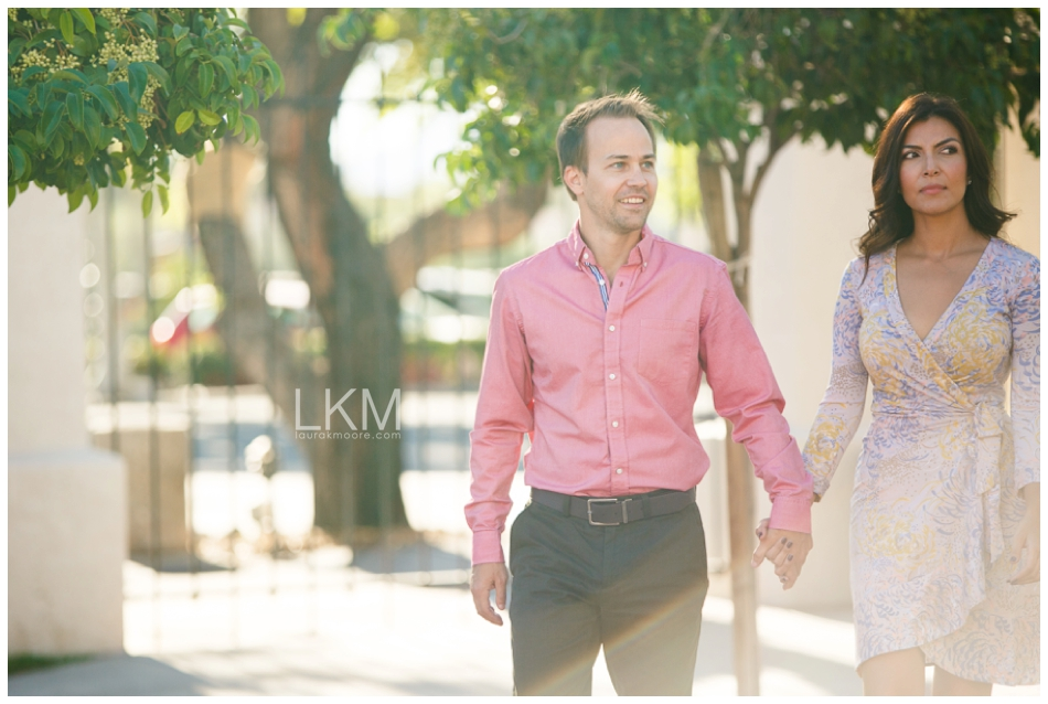 st-philipps-tucson-classy-engagement-session-laura-k-moore-photography_0004.jpg