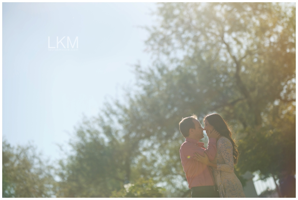 st-philipps-tucson-classy-engagement-session-laura-k-moore-photography_0007.jpg