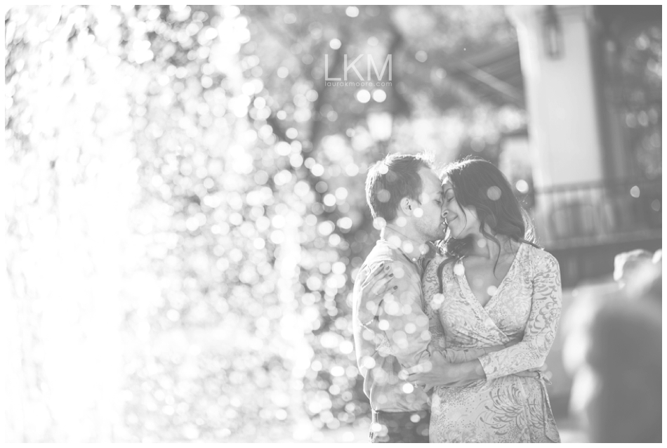 st-philipps-tucson-classy-engagement-session-laura-k-moore-photography_0010.jpg