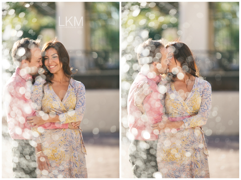 st-philipps-tucson-classy-engagement-session-laura-k-moore-photography_0009.jpg