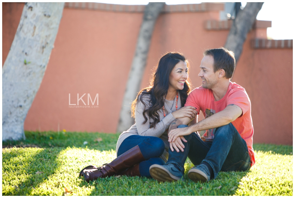 st-philipps-tucson-classy-engagement-session-laura-k-moore-photography_0017.jpg
