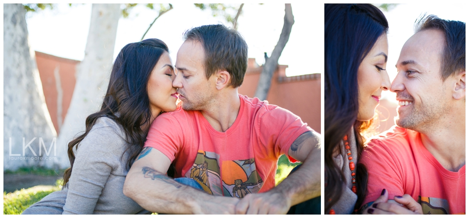 st-philipps-tucson-classy-engagement-session-laura-k-moore-photography_0018.jpg