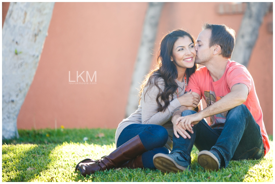 st-philipps-tucson-classy-engagement-session-laura-k-moore-photography_0019.jpg