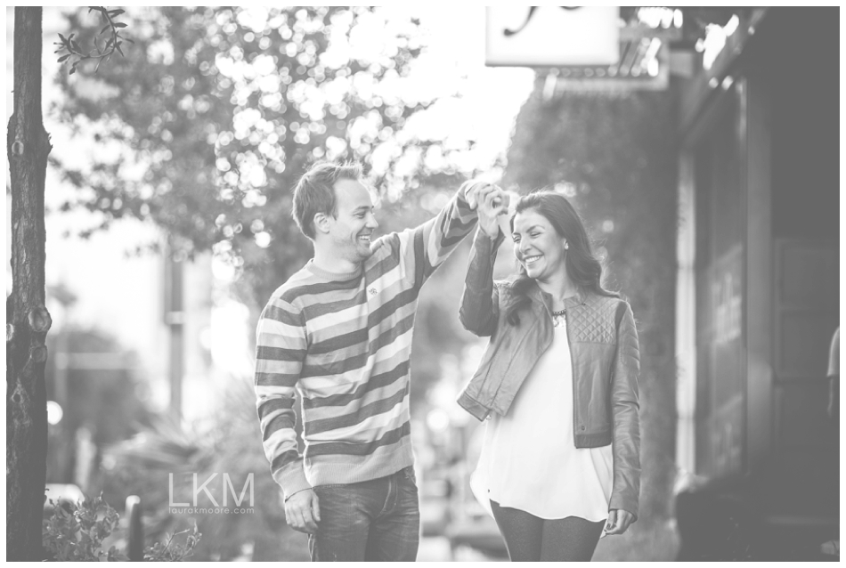 st-philipps-tucson-classy-engagement-session-laura-k-moore-photography_0029.jpg