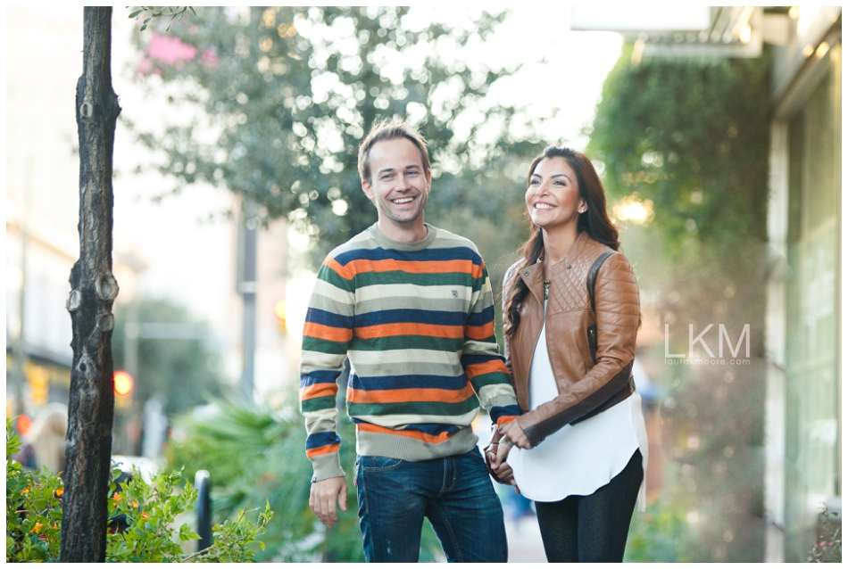 st-philipps-tucson-classy-engagement-session-laura-k-moore-photography_0030.jpg