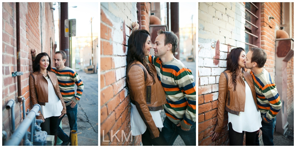 st-philipps-tucson-classy-engagement-session-laura-k-moore-photography_0033.jpg
