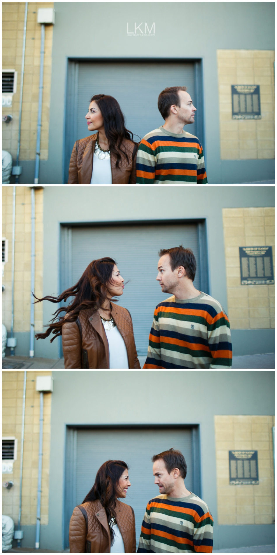 st-philipps-tucson-classy-engagement-session-laura-k-moore-photography_0032.jpg
