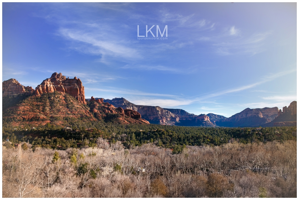 sedona-wedding-photography-bridal-fair_0003.jpg