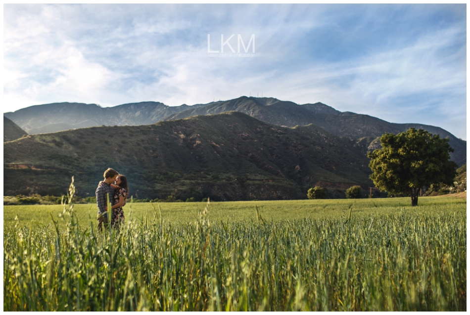 upland-engagement-pictures-fields-sunbeams-mt-baldy_0022.jpg
