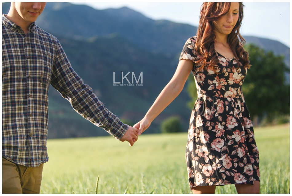 upland-engagement-pictures-fields-sunbeams-mt-baldy_0032.jpg