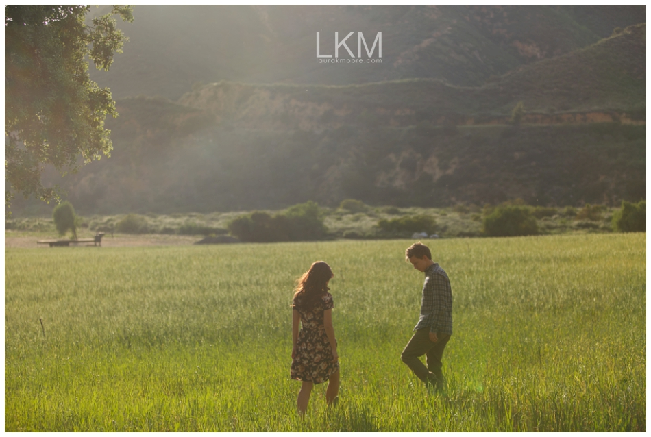 upland-engagement-pictures-fields-sunbeams-mt-baldy_0033.jpg