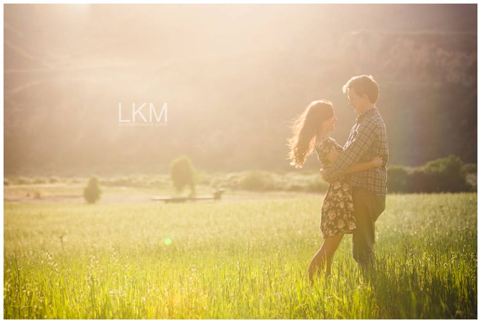 upland-engagement-pictures-fields-sunbeams-mt-baldy_0034.jpg