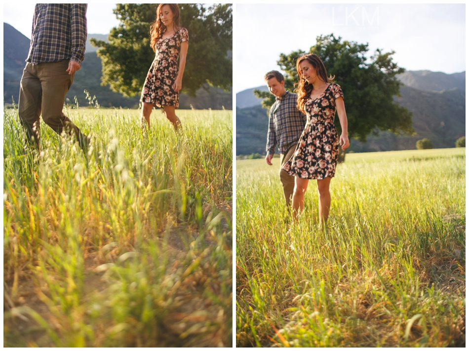 upland-engagement-pictures-fields-sunbeams-mt-baldy_0042.jpg