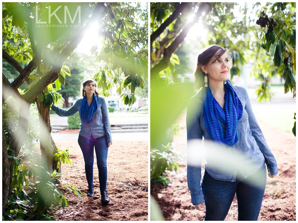 portland-kelso-oregon-editorial-portrait-photographer_0001.jpg