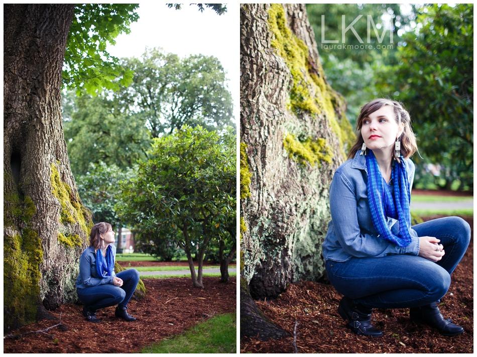 portland-kelso-oregon-editorial-portrait-photographer_0003.jpg