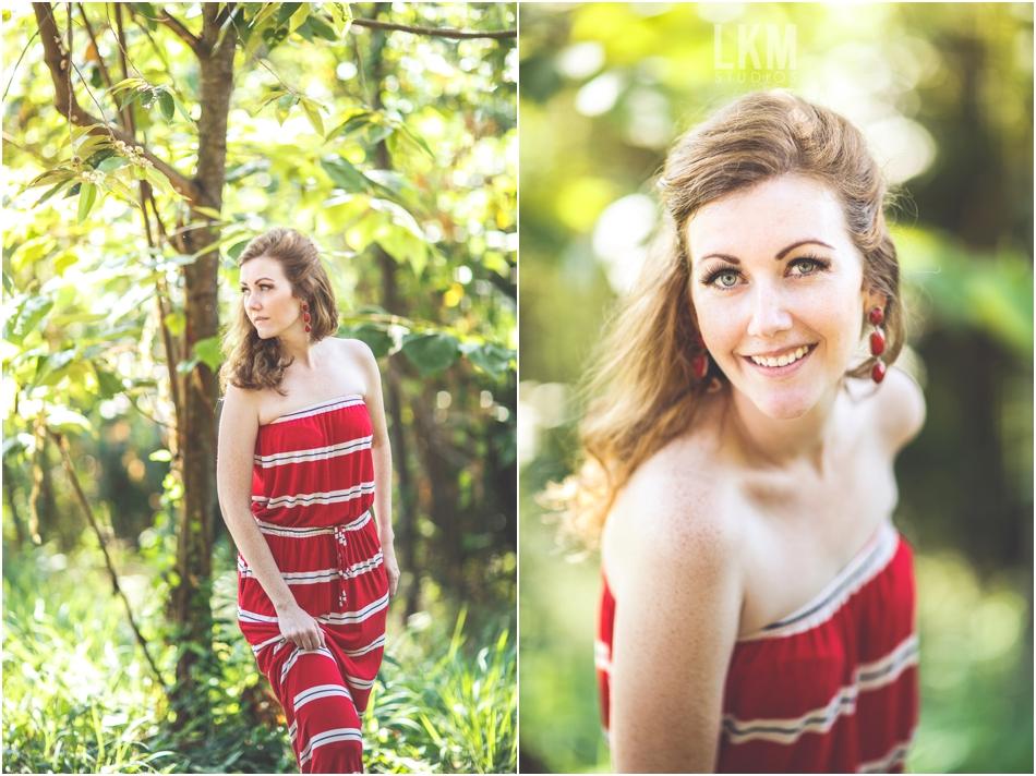 international-fashion-photographer-philippines-jungle-editorial-LKM-2.jpg