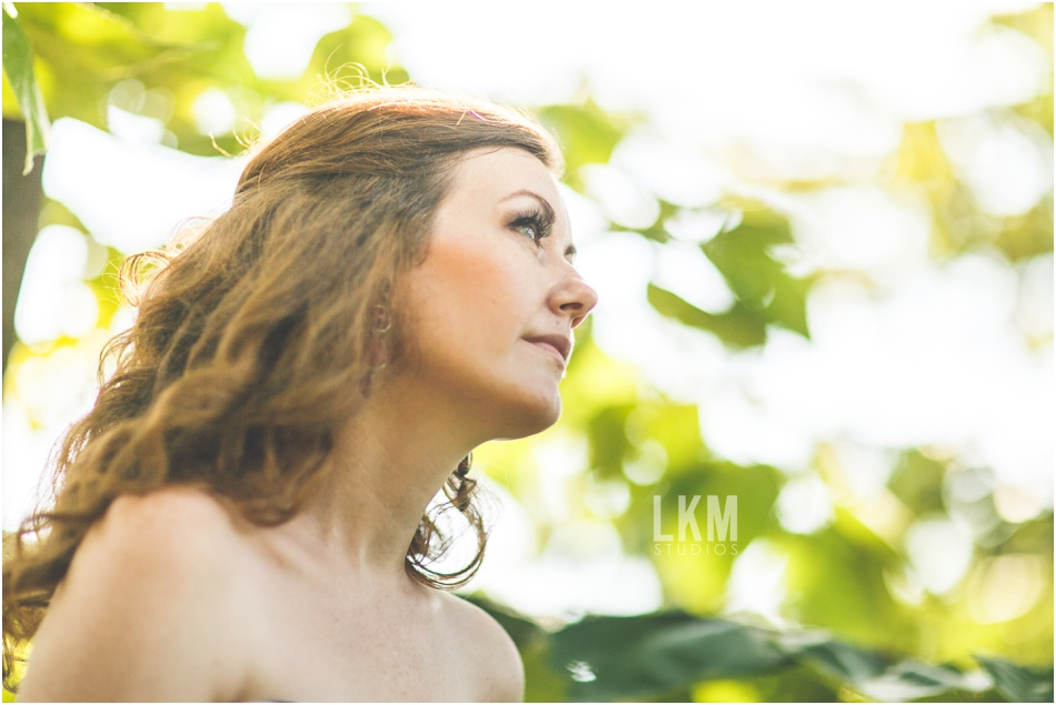 international-fashion-photographer-philippines-jungle-editorial-LKM-3.jpg