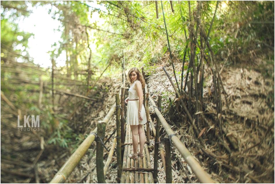 international-fashion-photographer-philippines-jungle-editorial-LKM-4.jpg