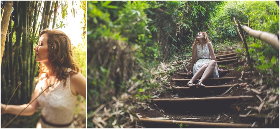 international-fashion-photographer-philippines-jungle-editorial-LKM-8.jpg