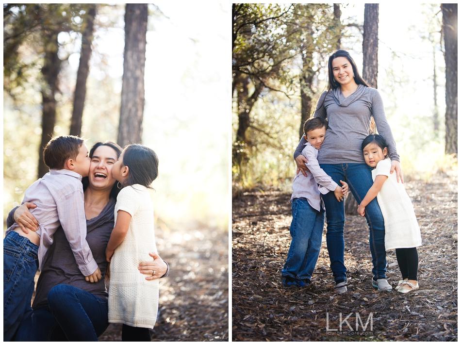 Mt-Lemmon-Tucson-Family-Portrait-Photographer-Lepeau_0015.jpg