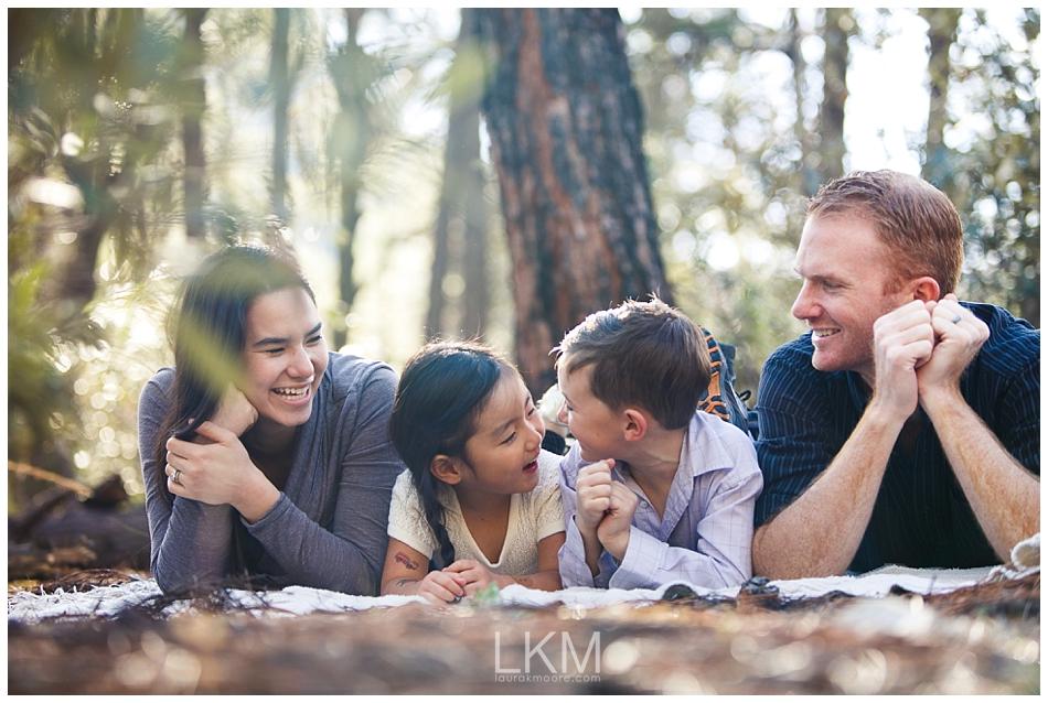 Mt-Lemmon-Tucson-Family-Portrait-Photographer-Lepeau_0021.jpg