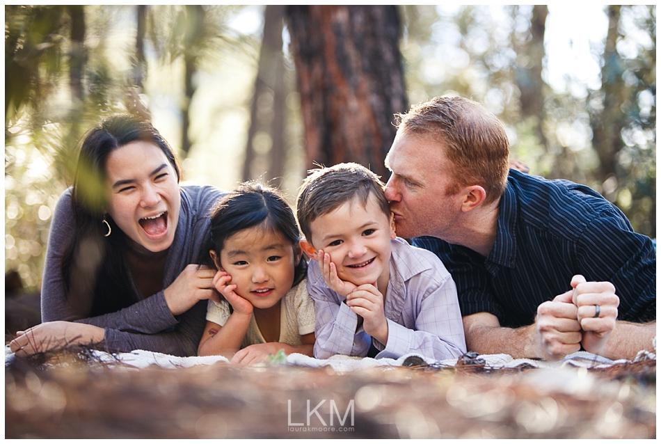 Mt-Lemmon-Tucson-Family-Portrait-Photographer-Lepeau_0024.jpg