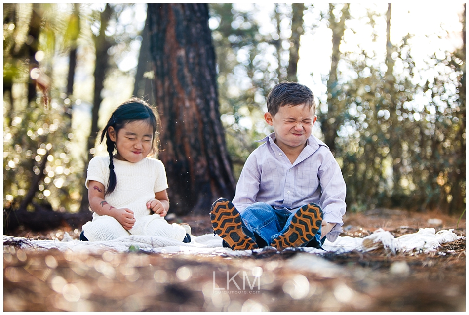 Mt-Lemmon-Tucson-Family-Portrait-Photographer-Lepeau_0027.jpg