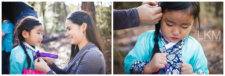 Mt-Lemmon-Tucson-Family-Portrait-Photographer-Lepeau_0046.jpg
